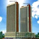 A condominium development of Federal Land Inc.